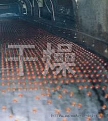 河北冀鳌玻璃钢夹砂管道玻璃钢压力管玻璃钢扬程管玻璃钢顶管