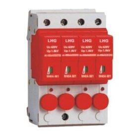 电涌保护器CPM-R40T/4P