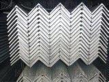 青海50*5角鋼 鍍鋅角鋼