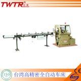 台湾自动车床送料机、数控车床送料机、全自动化小型棒材送料机