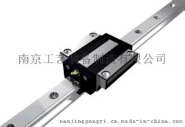 南京工艺直线导轨四方向等载荷型 滚动直线导轨副
