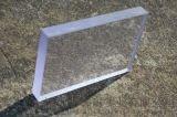 許昌PC板廠家PC耐力板每平米價格 實心陽光板批發代理 譽耐