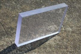 许昌PC板厂家PC耐力板每平米价格 实心阳光板批发代理 誉耐