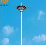 四川高杆燈生產廠家定製批發廠家價格