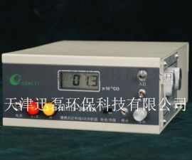 XLHB– 3011A型红外线一氧化碳分析仪 泵吸式 CO气体检测仪 CO