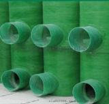 玻璃鋼檢查井 玻璃鋼觀察井 玻璃鋼排污檢查井