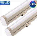 飛利浦支架燈 WT088C LED防塵防水防腐防塵28W/17W/21W/11W
