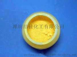 PE发泡用ADC高性能发泡剂