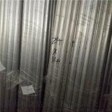 6061空心厚壁鋁管 鋁合金薄壁管 6063鋁管廠家