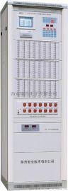 西安海湾消防设备、**-QG-GST5000火灾报警控制器(联动型)