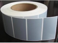 PET柔性超高频RFID电子标签|可打印抗金属电子标签