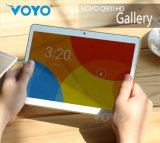 Voyo Q901HD 3G版双网双待9.6寸4核