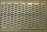 微孔冲孔网,冲孔网厂家,菱形冲孔网