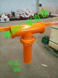 海润泵管 地泵管 托泵管 混凝土泵管