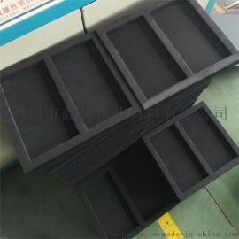 EVA内衬 防静电8次方 环保包装材料