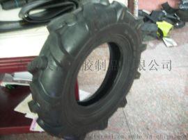 高质量农用车轮胎500-10