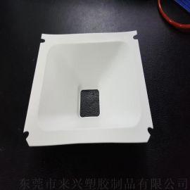 高反射PC纳米反光罩反光纸 抗UV耐高温