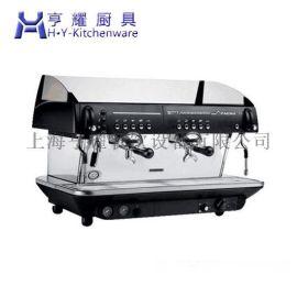 FAEMA飞马E98咖啡机,faema enova双头咖啡机,FAEMA飞马ENOVA咖啡机,faema飞马E91咖啡机
