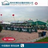 北京 PE-RT II型预热性直埋保温管 厂家