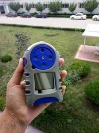 X4四合一气体检测仪(美国霍尼韦尔)进口