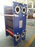 供應石油石化 脫鹽水預熱/冷卻系統 板式換熱器