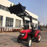 裝載機 挖掘機 裝載機械拖拉機前置裝載機