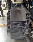 安康不锈钢电梯门套制作工艺