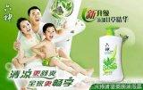 廣州六神沐浴露批髮長期大量供應 廠家直銷