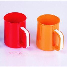 专业生产双色水壶模具 双色塑料杯模具
