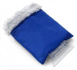 塑料冰铲(YF)