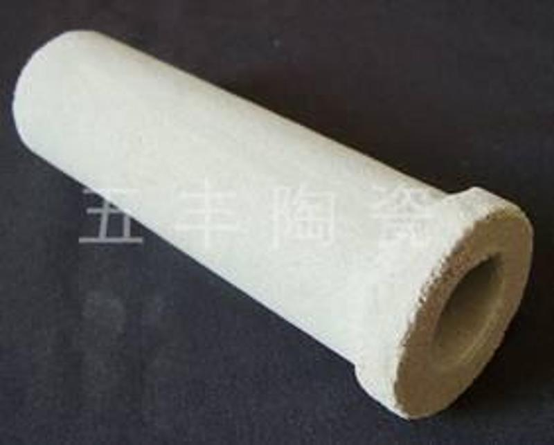 供应陶瓷过滤管