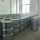 大量長期現貨供應原包裝二氯甲烷