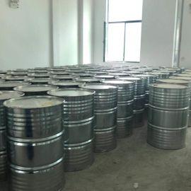 大量长期现货供应原包装二氯甲烷