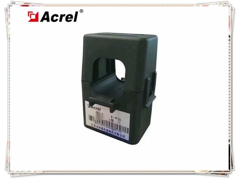 安科瑞K-Φ24开合式电流互感器