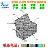 河北安平专业生产格宾石笼(护垫/网箱)厂家