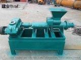 节能环保型兰炭粉成型机、兰炭粉制棒机、兰炭粉碎机