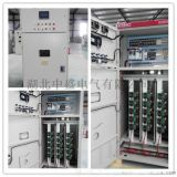 10kv/710kw高壓固態軟啓動櫃 固態起動