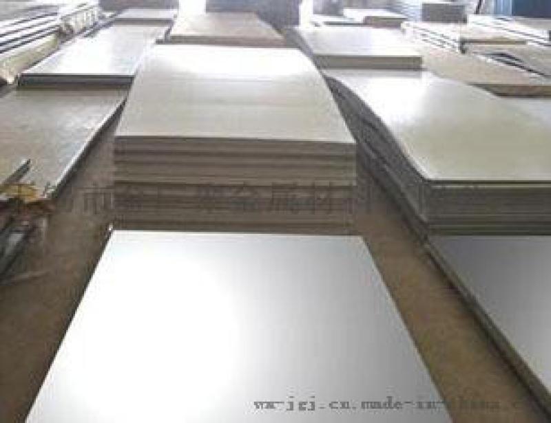 304不鏽鋼冷軋板/卷,06cr18Ni9不鏽鋼板