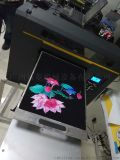 佛山个性T恤打印机 平板打印机 A3幅宽印花机/T恤印花机/数码印花