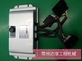 国机重工3150C型专用控制器