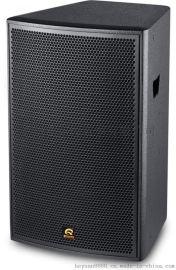 Q-Acoustics KP612專業音響