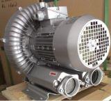 常德木材加工平安信誉娱乐平台常用RB200AS全风高压鼓风机,200W防爆高压鼓风机多少钱一台