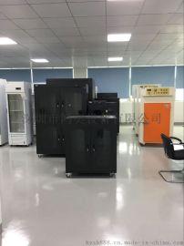 真空电子防静电防潮箱工作原理东莞生产厂家供应光学镜头镜片存储防潮箱