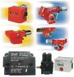 燃燒機TA4C油泵(TA4C-4010-5)