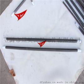 等直径硅碳棒外径14