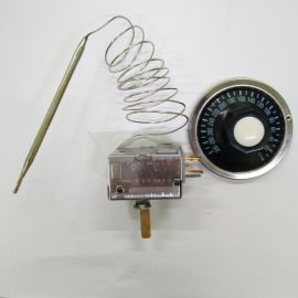 温控器开关 温度保护器