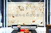 手機殼瓷磚微晶石玻璃藝術電視背景牆印表機萬能平板印表機