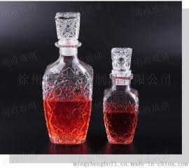 330ml玻璃瓶,玻璃瓶 50ml,250毫升玻璃瓶,250ml玻璃瓶批发