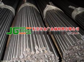 440C棒材-440c材料 进口440C不锈钢棒批发