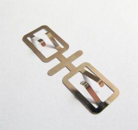 五金冲压厂家提供小五金冲压件加工 五金冲压模具 金属冲压弹片